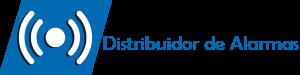 distribuidor-alarmas-logo-300