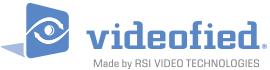 en-logo VIDEOFIED