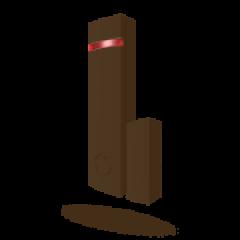 ja-150mb