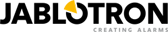 jablotron.logo.1x
