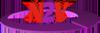logo-peq n2v