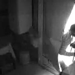 intruder_Videofied